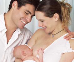 tempo-ideal-para-amamentacao-do-seu-filho