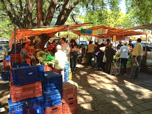 feira-organica-placa2