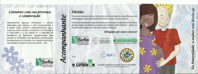 folheto_sophia1 2