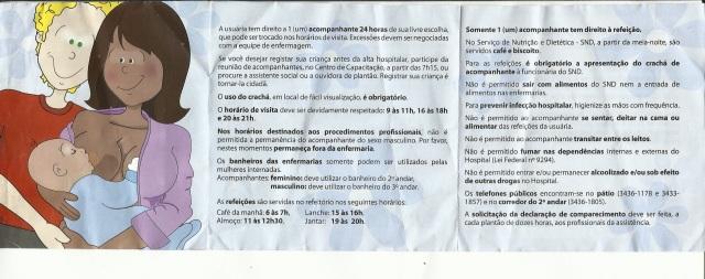 folheto_sophia1