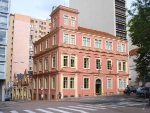 Paláciodoministério-público