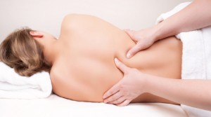 Pregnancy-Massage-Directory-Dubai-UAE