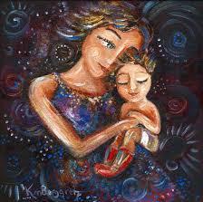 bebe+mãe
