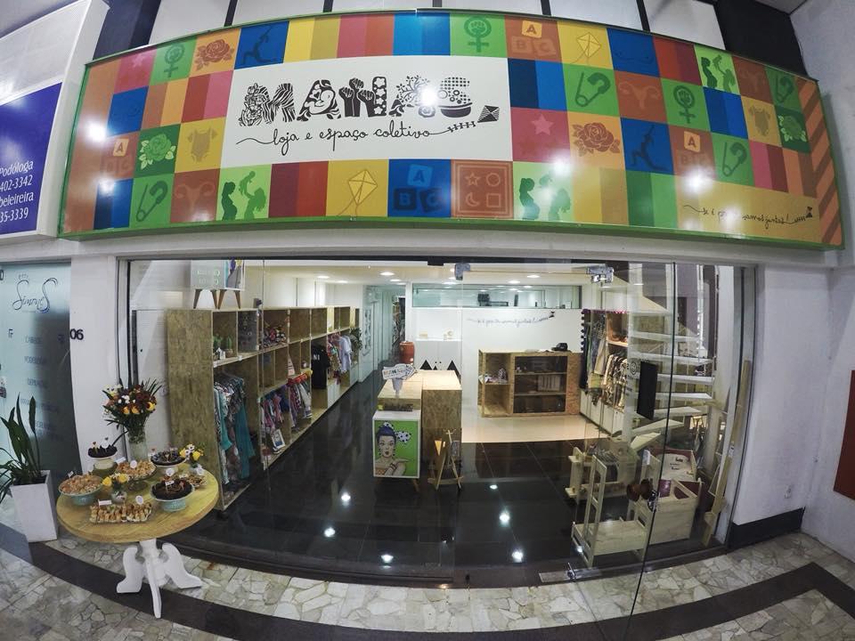 Manas3